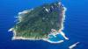 #LifeStyle. O insulă din Japonia, pe care nicio femeie nu are voie să calce, a fost înscrisă în Patrimoniul Mondial UNESCO
