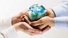"""Resursele planetei: Omenirea va trăi """"pe credit"""" începând din 2 august"""