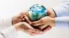 Studiu ALARMANT: Omenirea, pe cale de dispariție. Tot mai puțini bărbați pot avea copii