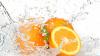 De ce este bine să bei apă cu portocală în fiecare zi