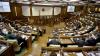 Dezbateri în Parlament privind schimbarea sistemului de vot: E foarte important să se schimbe lucrurile în Moldova