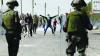 Tensiunile din Israel se intensifică: Tânăr palestinian, UCIS în protestele violente