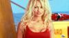 Unii o invidiază, iar alţii o critică! Celebra actriţă Pamela Anderson împlineşte 50 de ani