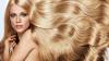 BINE DE ȘTIUT! Ce să faci pentru ca părul să-ţi crească mai repede