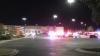 Opt imigranți au fost găsiți morți într-un camion abandonat în Texas (VIDEO)