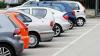 Locurile de parcare, problemă mondială! Care sunt orașele în care șoferii petrec câteva zile pe an căutând un loc de parcare