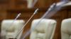 Deputaţii, nemulţumiţi de sesiunea de BAC. Reprezentanţii Ministerului Educației vor fi audiaţi în Parlament