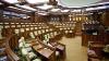 Sesiunea parlamentară de primăvară-vară s-a încheiat. Care sunt cele mai importante legi adoptate în 2017