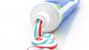 De ce trebuie să-ți ungi pielea cu puțină pastă de dinți, vara. Efectul e incredibil