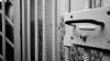 ALERTĂ! Un deţinut al Penitenciarului nr.10 din Goian A FUGIT din închisoare. Se cere ajutor (FOTO)