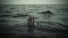 Trupul fetiţei din Moldova, care s-a înecat săptămâna trecută în Marea Neagră, a fost găsit