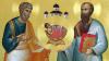 Tradiții și obiceiuri de Sfinții apostoli Petru și Pavel. Află ce se face în această zi