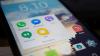 O ţară din Europa pregăteşte un proiect de lege ce ar permite monitorizarea în regim online a serviciilor de mesagerie