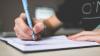 Scrii urât? Ce spune acest lucru despre personalitatea ta