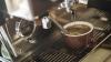 Consumul moderat de cafea ar putea prelungi viaţa