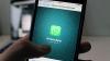 Cenzură în China. Aplicaţia WhatsApp a fost blocată