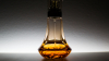 Cum alegem corect parfumul, astfel încât să nu ne punem sănătatea în pericol (VIDEO)