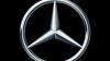 Mercedes, acuzată de emisii excesive. Acțiunile Daimler au scăzut dramatic după ce s-au vândut peste 1 milion de vehicule diesel