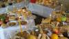 Noi detalii despre intoxicația de la masa de pomenire din Glodeni