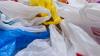 Pungile din plastic, INTERZISE! Când va intra în vigoare legea şi ce sancţiuni prevede