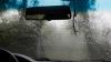 UIMITOR! Soluția pentru parbriz care înlocuiește ștergătoarele. Uiți că mai plouă afară (VIDEO)