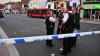 Atacuri cu acid la Londra. Un minor a fost inculpat în toate cele cinci cazuri