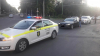 Nicio zi fără accidente în trafic. 18 şoferi au primit amenzi şi puncte de penalizare