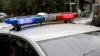 Poliţia, UIMITĂ. O fetiţă de 11 ani conducea o maşină şi se deplasa cu 80 de kilometri pe oră. Ce a urmat
