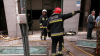 Caz cutrmurător! Un băiat român, cu paralizie cerebrală, a murit într-un incendiu în Spania