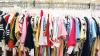 #LifeStyle: Haine ieftine care par SCUMPE, evită articolele cu fermoare la vedere