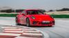 #realIT. Porsche dezvoltă un software pentru mașini de curse autonome