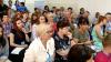 De la artă culinară până la politică. Circa 40 de teme, dezbătute la Festivalul Internaţional Educaţional Limud