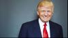 Donald Trump vrea să extindă lista țărilor vizate de decretul anti-imigrație