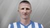Povestea fotbalistului care a devenit cunoscut după evoluţiile sale la CF Ungheni
