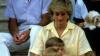 20 de ani de la moartea prințesei Diana. Amintirile emoționante a prinților William și Harry despre mama lor