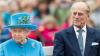 Prinţul Philip al Marii Britanii va participa miercuri la ultimul său angajament public oficial