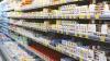 Zeci de kilograme de brânzeturi EXPIRATE în bucătăriile a două tabere de odihnă