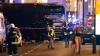 Atacatorul care a intrat cu un camion într-un târg de Crăciun la Berlin a acționat singur