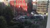 Summitul G20, care începe astăzi în oraşul Hamburg, marcat de proteste violente: 76 de poliţişti au fost răniţi