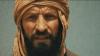 Cei şase ostatici Al Qaeda sunt încă vii. Printre ei se numără şi un român