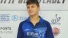 """Andrei Puţuntică a câştigat """"bronzul"""" la Europene: Sunt bucuros că nu plec fără medalie"""