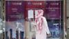 Criza din Qatar se adâncește: Cele patru țări care conduc boicotul promit să ia noi măsuri împotriva țării
