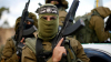Aproape 2.000 de islamişti radicalizaţi se află pe teritoriul Suediei