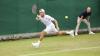 Radu Albot va urca pe locul 39 în clasamentul ATP la simplu