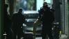 Operațiune antiteroristă a poliției australiene la Sydney: Patru persoane au fost reținute