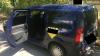 Ai grijă cu cine urci în mașină! Un taximetrist din Capitală, surprins drogat în timpul serviciului (VIDEO)