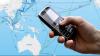 Iurie Leancă vrea excluderea tarifelor de roaming: Eliminarea roamingului e în binele cetățenilor moldoveni