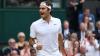 Roger Federer a devenit jucătorul cu cele mai mari premii obţinute din tenis