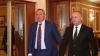 Rogozin ignoră interdicţia autorităţilor de la Chişinău şi spune că va veni în Moldova, fiind invitat de Dodon (FOTO)