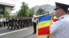 România a marcat Ziua Imnului Naţional. În toate județele au fost oficiate servicii divine şi organizate ceremonii militare